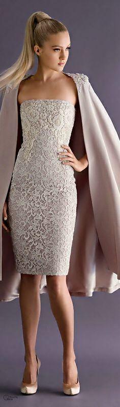 Women's Fashion #6 | DressTracker