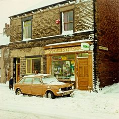 Barnsley South Yorkshire, Local History, Pinterest Marketing, Trinidad And Tobago, Social Media Marketing, Beautiful Pictures, British, Places, Car