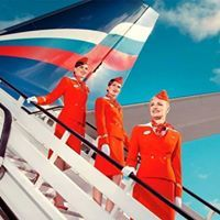 Checkout all events by Air Hostess Jobs