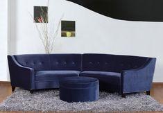 http://pedrog.hubpages.com/hub/modern_corner_sofas