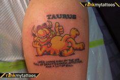 garfield-cartoon-tattoo.jpg (768×512)