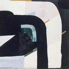 Aliza Cohen - Discover - Uprise Art