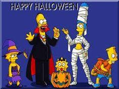 Happy halloween yall