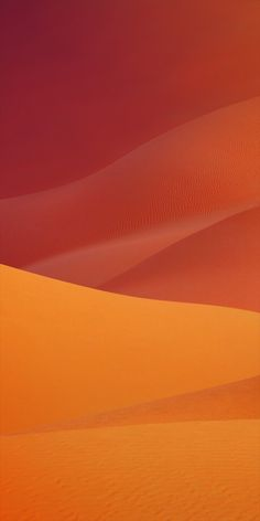 Orange New Wallpaper, Colorful Wallpaper, Mobile Wallpaper, Wallpaper Backgrounds, Phone Backgrounds, Cellphone Wallpaper, Iphone Wallpaper, Mermaid Images, Hd Wallpapers For Mobile