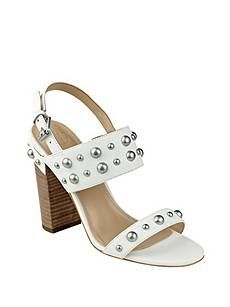 ce2e108b4cb Steve Madden Jansen Open Toe Leather Sandals