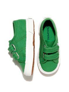 Jvel Classic Sneaker  Sneaker #Lace-upWomen #Kids