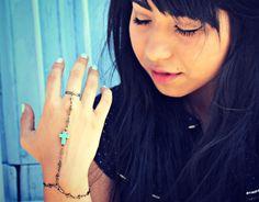 www.alapopjewelry.etsy.com #unique #uniquejewelry #bracelet #slavebracelet  #simple #jewelry #accessories #accessorize #vintage #fashion #fashionista #style #trendy #wishlist #musthave #etsy #handmade #love #original #boho #hipster