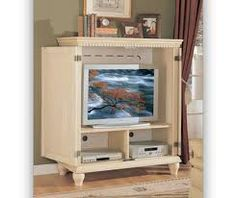 Hereu0027s Where You Will Find Information And Best Prices For The Flat Screen  TV Armoire.