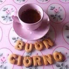 http://ift.tt/2nPPpK2 Frasi di buongiorno sms di buongiorno messaggi di buongiorno buongiorno per te bongiorno per whatsa