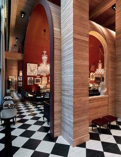 lazer-hotel-baccarat-ny-11