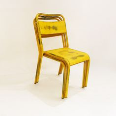 brunner due cafe chair | furniture | pinterest | architecture