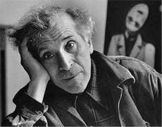 365 Things That I Love About France: Marc Chagall - 20th century painter extraordinaire!