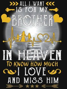 Miss You Brother Quotes, Nephew Quotes, Brother Birthday Quotes, Brother Sister Quotes, Bob Marley, Missing My Brother, Little Boy Quotes, Daughter Poems, Sympathy Quotes