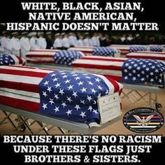 And you better stand up to salute them and the flag. Military Quotes, Military Love, Military Humour, Military Honors, Military Issue, Military Veterans, Be My Hero, Real Hero, I Love America