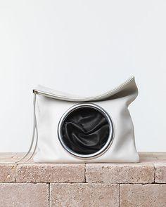 CÉLINE | Summer 2014 Leather goods and Handbags collection | CÉLINE