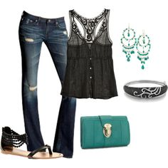 Untitled #171, created by ohsnapitsalycia on Polyvore
