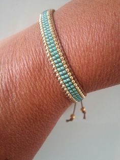 Armbanden by MIQ