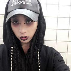 sick... . . #男模特兒#時尚模特兒 #穿搭 #東洋 #亞洲 #東京時尚 #럽스타그램 #fashion #model #shooting #japan #photo#artwork #art #japanes #man #boy #tokyo#fashionmodel #asianmodel