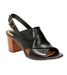 f84340cb0b1 8 Best shoes images