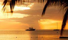 Sandals Negril Sunset, All Inclusive Honeymoon, Jamaica Honeymoon