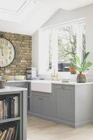 Best Images Ideas About Kitchen Wallpaper Kitchen Wallpaper Ideas Red Kitchen Wallpap Modern Kitchen Wallpaper Kitchen Decor Modern Kitchen Cabinet Design