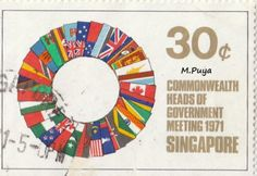 My Stamps Head Of Government, My Stamp, Stamps, Art, Seals, Art Background, Kunst, Performing Arts, Postage Stamps