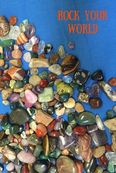 These rock art projects are easy, fun and cheap to make and especially fun to do with kids. Try them out and rock your world Learning Games For Preschoolers, Preschool Games, Learning Toys, Toddler Preschool, Toddler Crafts, Toddler Toys, Baby Toys, Fun Crafts, Crafts For Kids