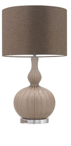 InStyle-Decor.com Blue Table Lamps, Designer Table Lamps, Modern ...