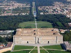 I professionisti dell'immobiliare approdano a Caserta. Apre la nuova Agenzia Capital House di Caserta!!