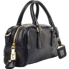 893bf3710b4 Image result for images of prada handbags