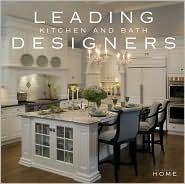 kitchen designed by @Jennifer Diehl