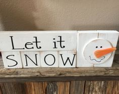 Items similar to Winter ONEderland Snowbaby Birthday Banner on Etsy