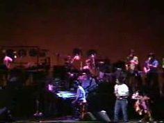 Frank Zappa - I am the walrus