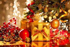 Christmas Decorations, Christmas Ideas, Christmas Scenes, christmas gifts