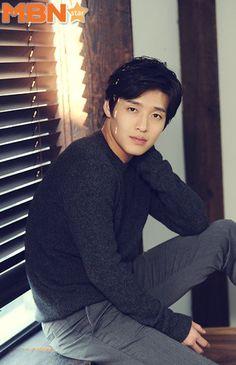 Korean Star, Korean Men, Asian Men, Asian Actors, Korean Actors, Dramas, Kang Haneul, My Beau, Drama Fever