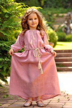Платья для девочек на выпускной: лучшие изображения (2152)