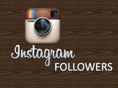 The amount of Instagram Followers enjoying your posts is the significant sign of your venture's prosperity on the Internet. Since the methodology of picking up potential clients may take an excess of time in view of the immense determination of comparative offers, numerous organizations decide to buy Instagram Followers.