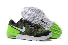 newest 2fe9e 0d97d https   www.sportskorbilligt.se  1767   Nike Air Max Typha