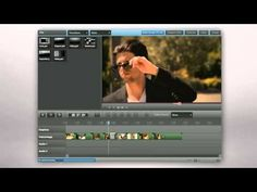 WeVideo is a video editor that you can sign up for free or invest in more options.