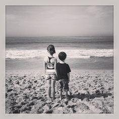 kids Grow Old With Me, Memories Box, Rainy Night, Life S, My Memory, Just Kidding, Meet You, Children