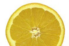 Citrón a jedlá soda vám mohou zachránit život