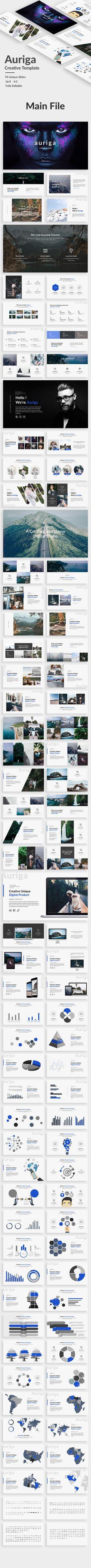 Auriga Creative Keynote Template — Keynote KEY #presentation #corporate • Download ➝ https://graphicriver.net/item/auriga-creative-keynote-template/20212033?ref=pxcr