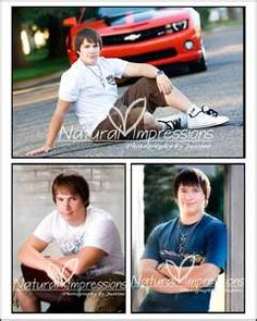Senior Boy pictures