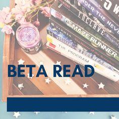 #authorslife #authorsofinstagram #beta #reading #booklovers #bookreading #bookreview Reading Tree, Books, Livros, Book, Livres, Libros, Libri