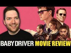 Baby Driver - Movie Review https://i.ytimg.com/vi/v38ngt153c8/hqdefault.jpg