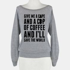 29 Best Coffee Lovers Gift T Shirts images | Shirts, Coffee