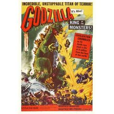 (27x40) Godzilla King of the Monsters Movie Poster null,http://www.amazon.com/dp/B00AM3TZRY/ref=cm_sw_r_pi_dp_7WFjtb02PY8JT55A