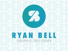See related links to what you are looking for. Personal Logo, Personal Branding, Logo Google, Vector Format, Graphic Designers, Galleries, Identity, Logos, Google Search