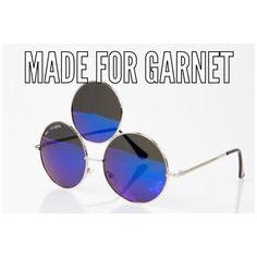 Make *for garnet*