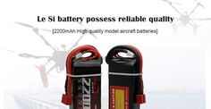 3pcs/lots batteries with charger 11.1 V 2200 mAh 3 S 40C Bateria Lipo XT60 and T plug RC Para Multirotors free shipping